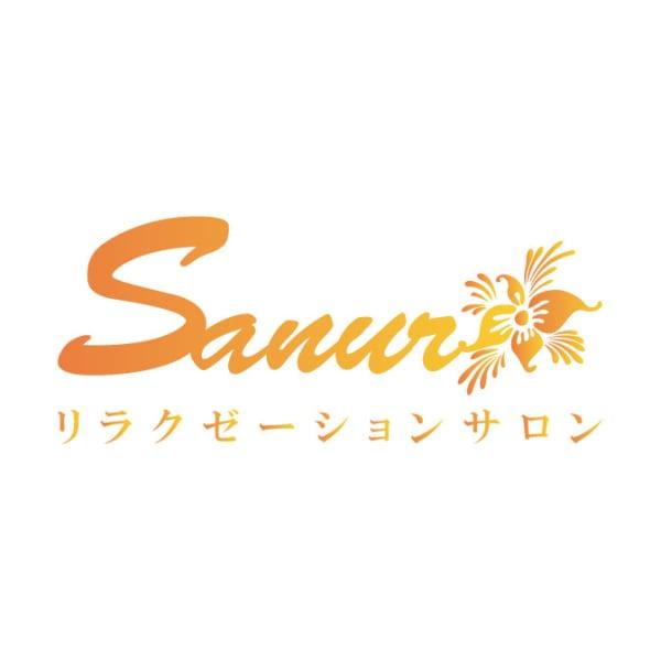 リラクゼーションサロン Sanur