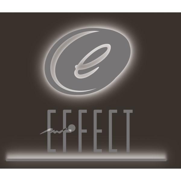 e-EFFECT