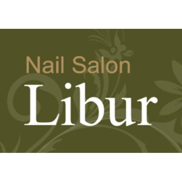 Nail salon Libur