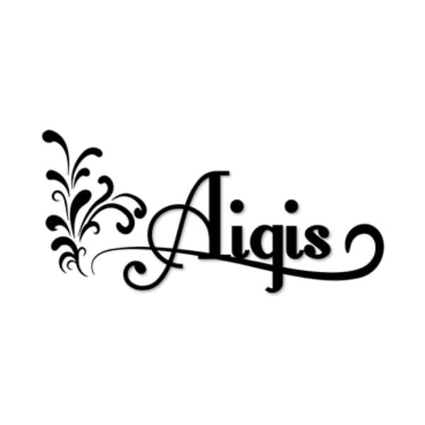 オルゴン療法 アイギス