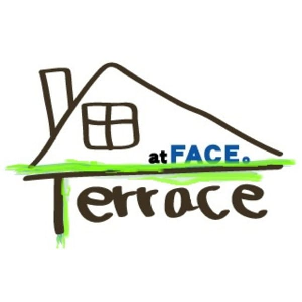 Terrace at FACE。