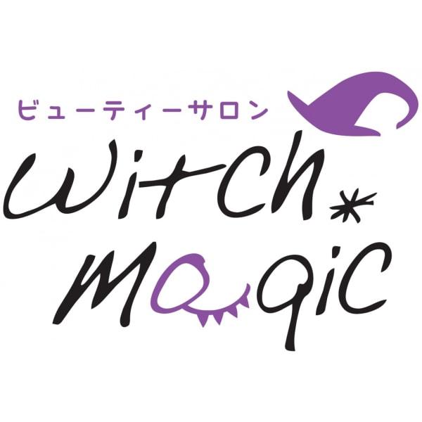 ウィッチ マジック