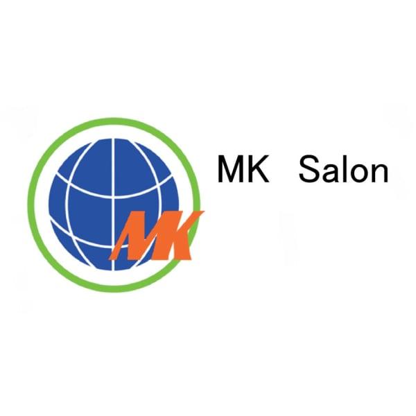 【水素吸引専門サロン】MKサロン 新宿
