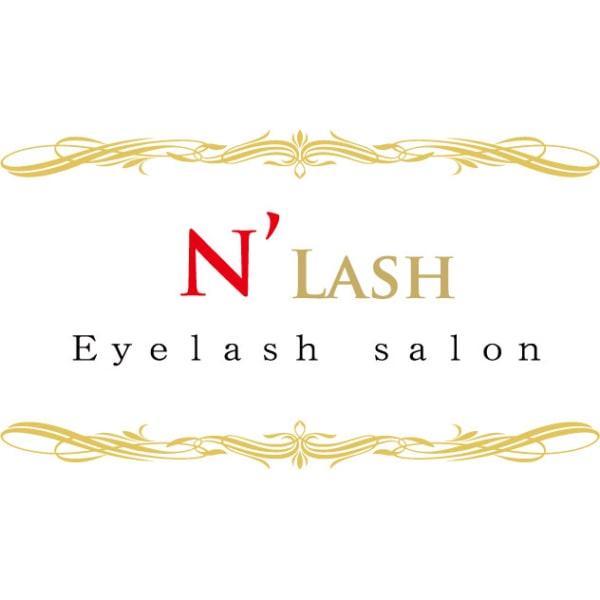 N'LASH