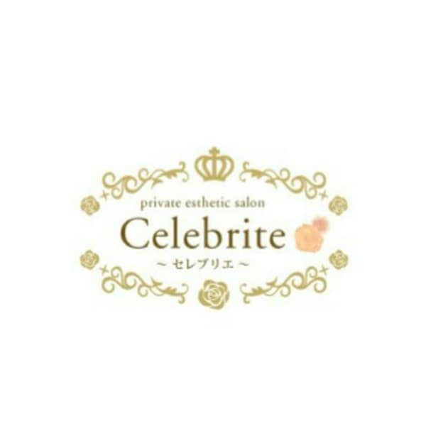 Celebrite