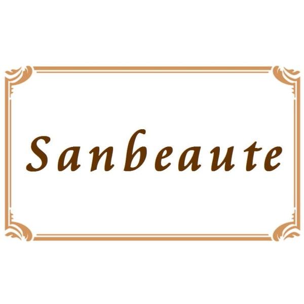 Sanbeaute