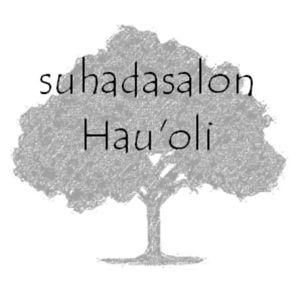 素肌サロン Hau'oli