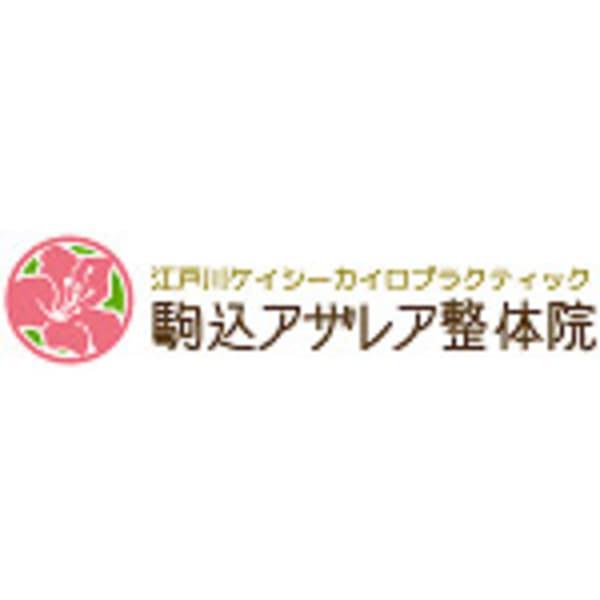江戸川 ケイシーカイロプラクティック 駒込アザレア整体院