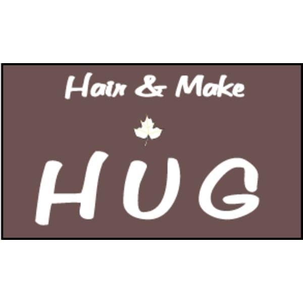 Hair&Make HUG 肴町店