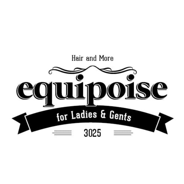 Hair & More equipoise