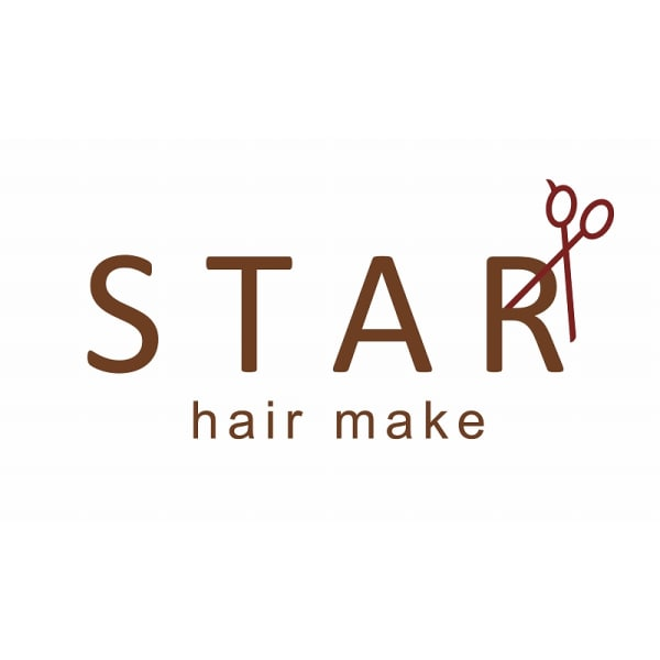 STAR hair make