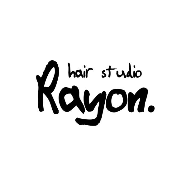 hair studio Rayon