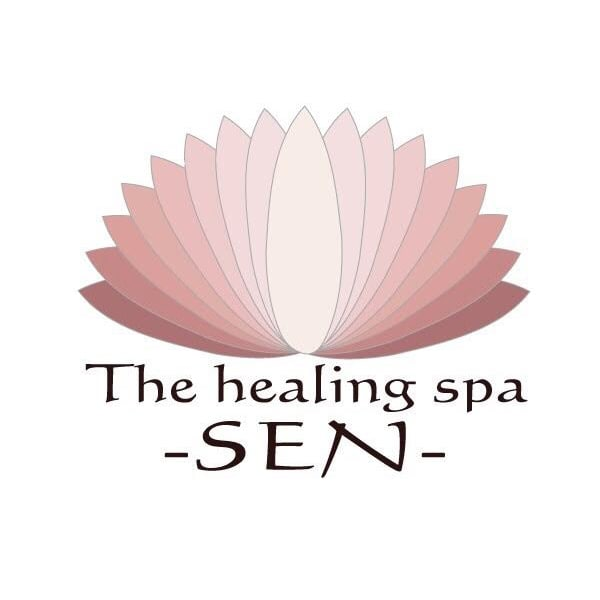 The healing spa SEN 松本店