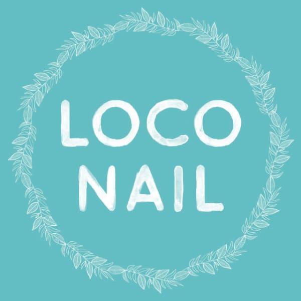 LOCO NAIL
