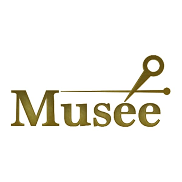 Musee