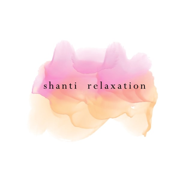 shanti relaxation