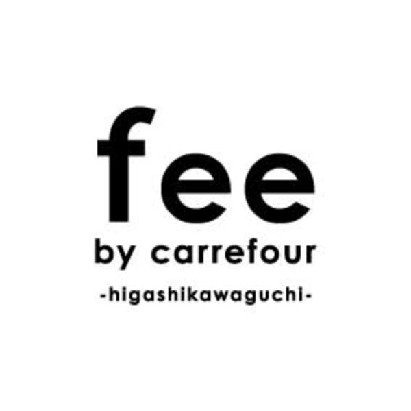 ARROWS 東川口店
