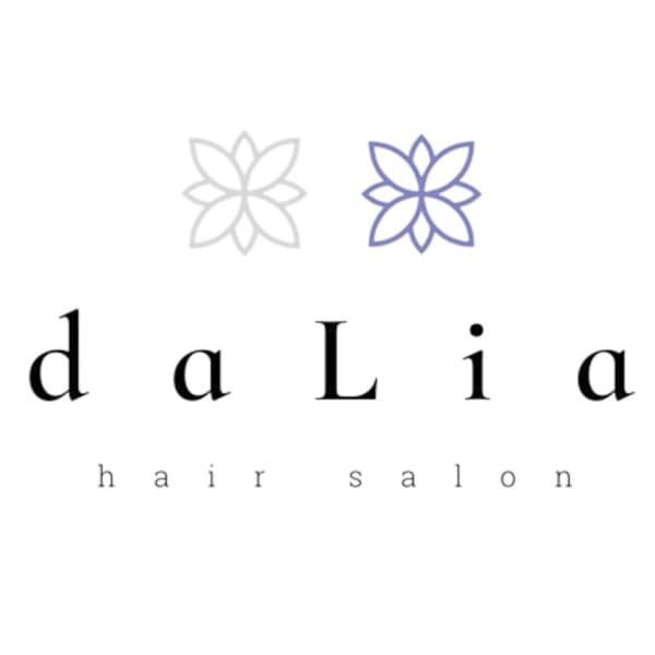daLia
