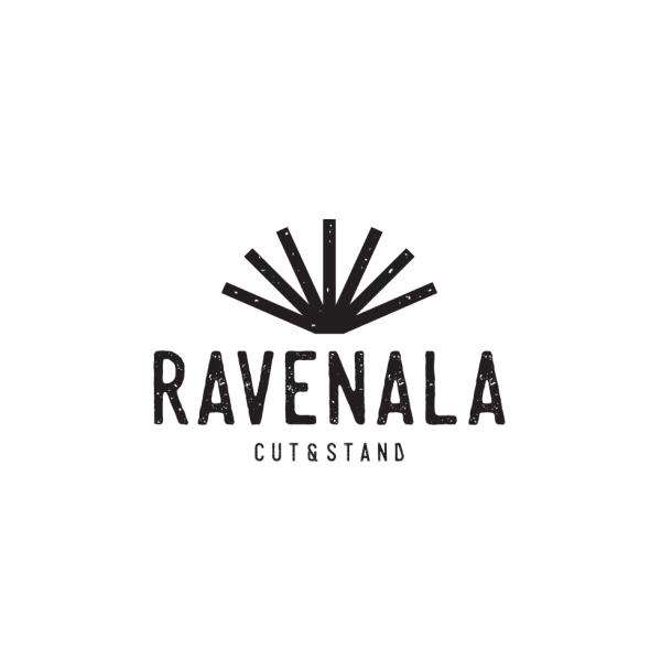 RAVENALA
