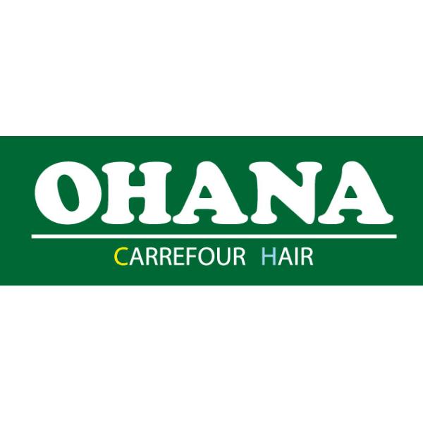 OHANA NAIL
