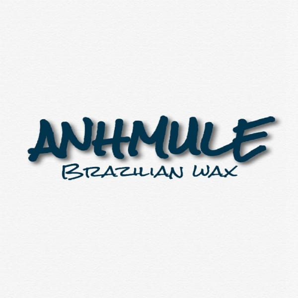 ANHMULE WAX