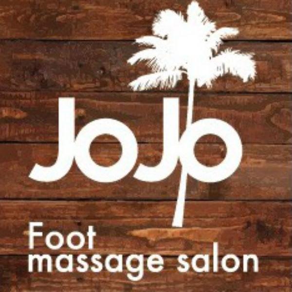 Foot massage salon JOJO