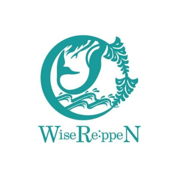wis re・・ppen