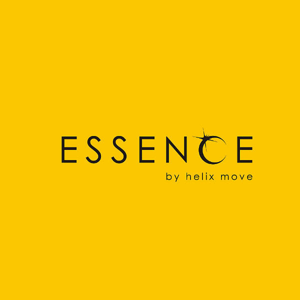 ESSENCE by helix move