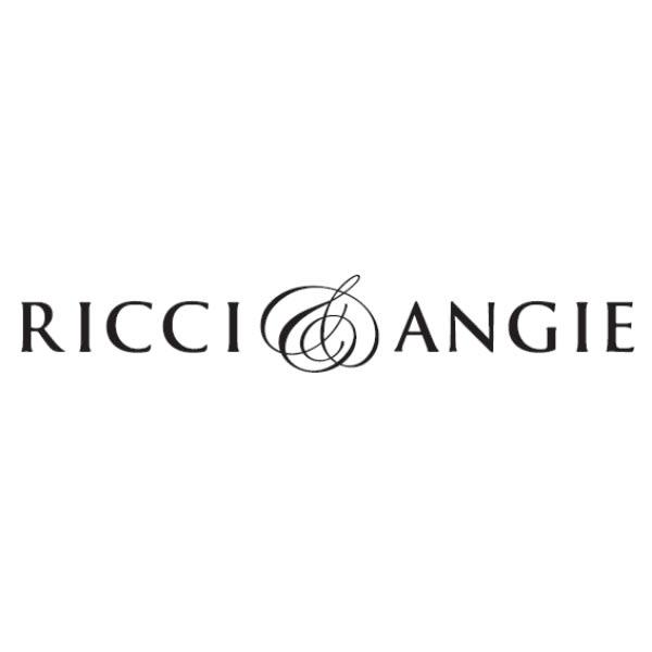 RICCI&ANGIE