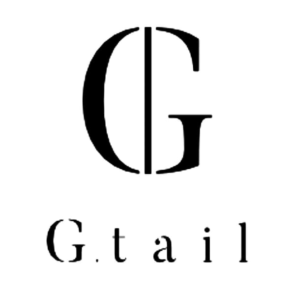 G.tail