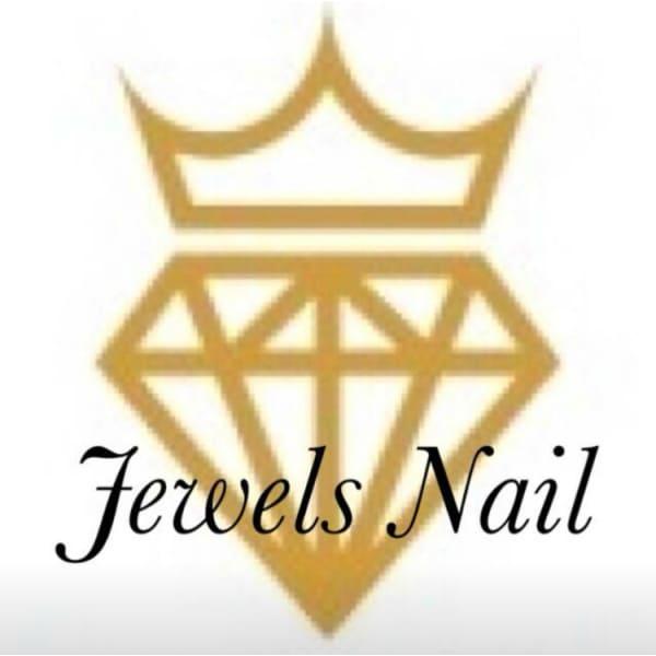 Jewels Nail