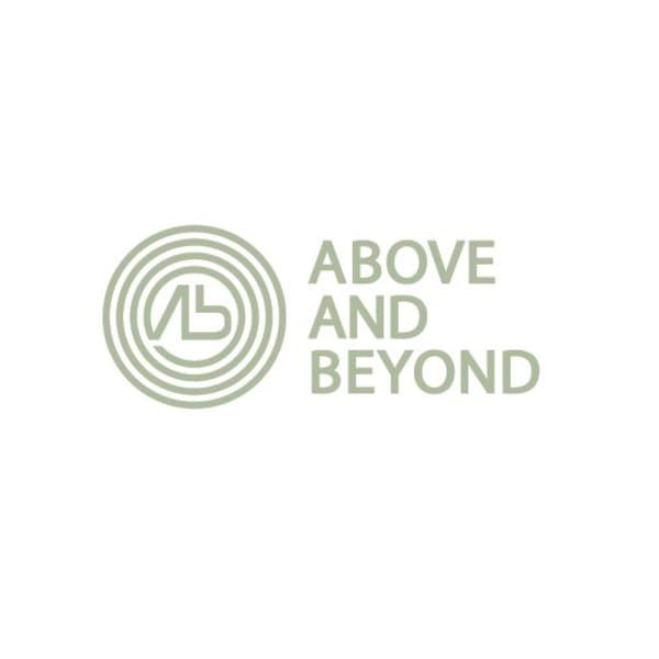 ABOVE&BEYOND