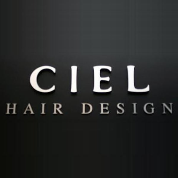 CIEL HAIR DESIGN 松戸店