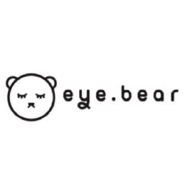 アイラッシュマツエク専門店 eye.bear原宿店