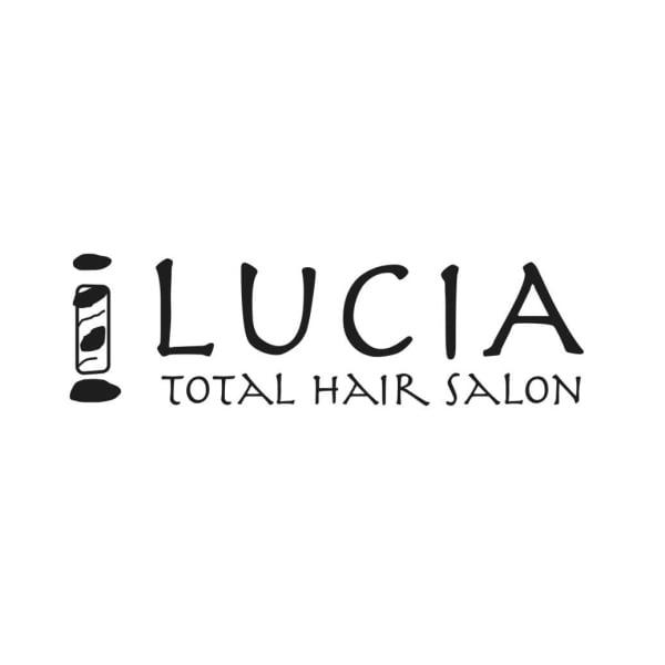 LUCIA-total hair salon-