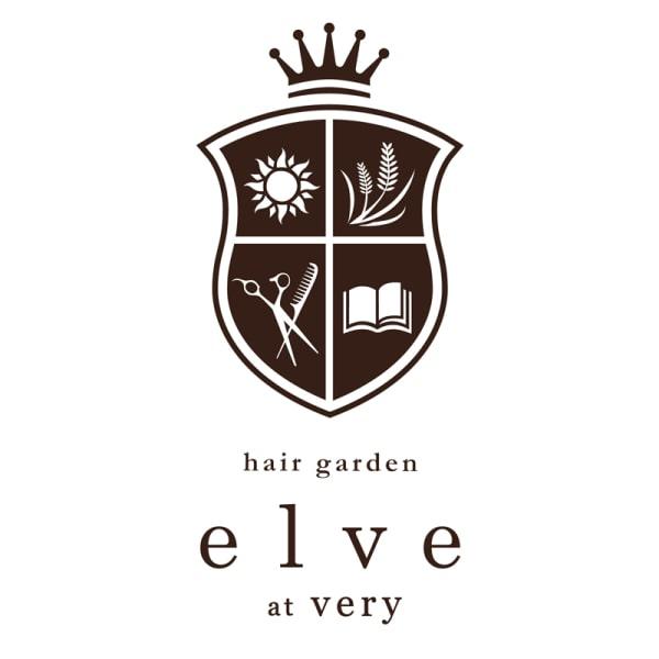 elve 城南店 【 エルベ 】 (旧 エルベ ≪Very≫)