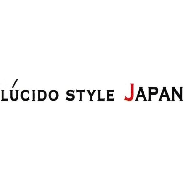 LUCIDO STYLE JAPAN