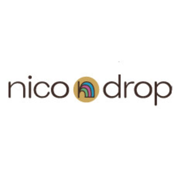 nicodrop
