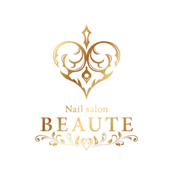 Nailsalon BEAUTE