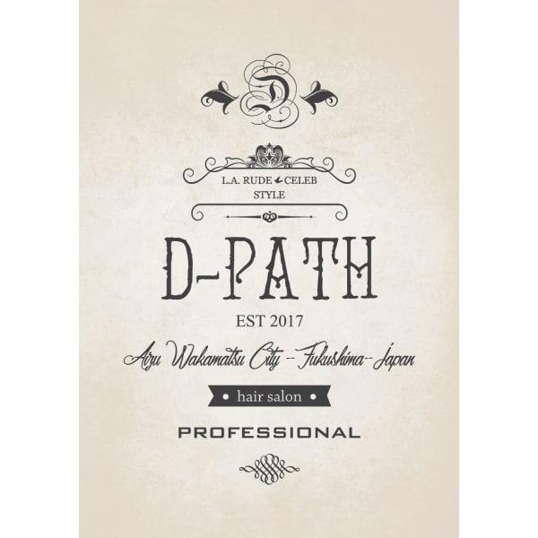 D-PATH
