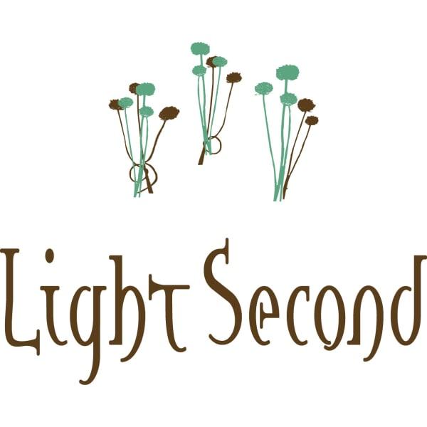 Light Second