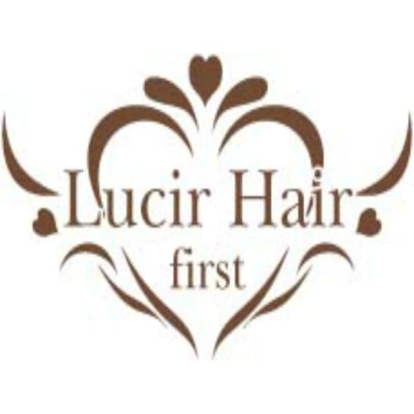 Lucir Hair first