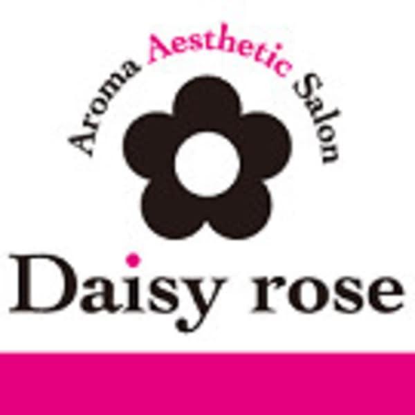 アロマエステサロン Daisy rose