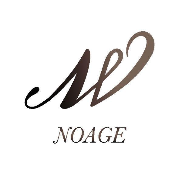 パーソナルトレーニング&酸素 NOAGE(ノーエイジ)