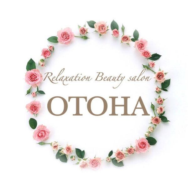 美と癒しのお店 OTOHA