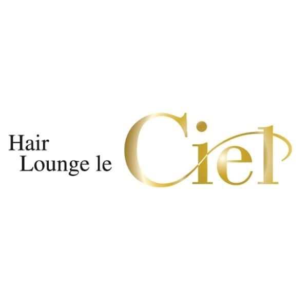 Hair Lounge le Ciel