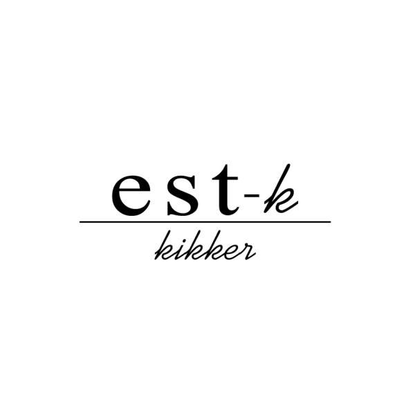 est.kikker