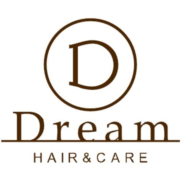 Dream HAIR CARE