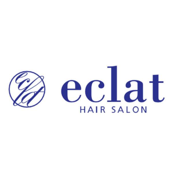 HAIR SALON eclat