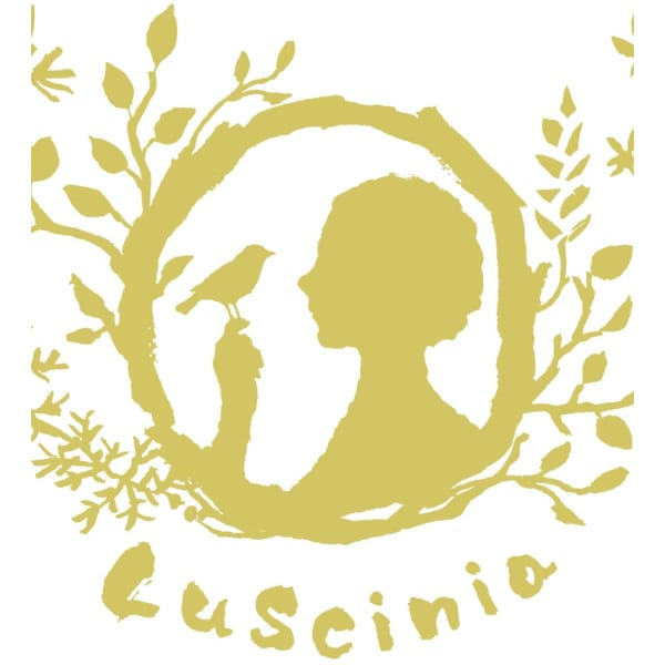 Luscinia